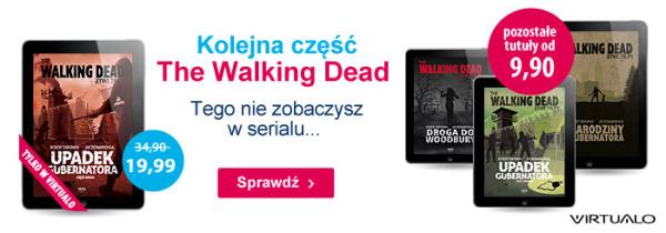 WalkingDead1