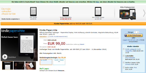 amazon-pw-niemiecki-amazon