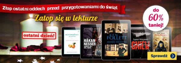 baner_sklep_ost_przedswietami