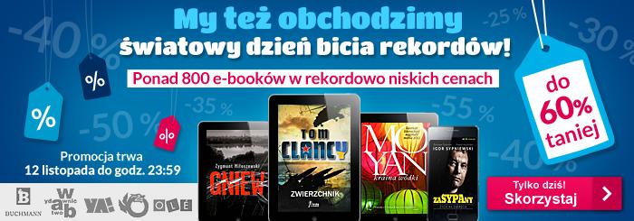 bicie_rekordow