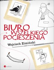 biwszp