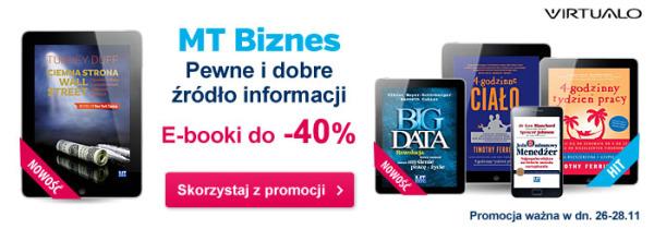 biznes1