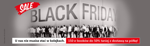 black_friday-PORTAL-NOWY-1-KSIAZKA