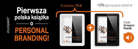 box_efektTygrysa_ebp