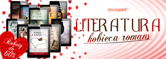 box_literKob-Nova_ebp