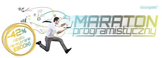 box_maratProgam_ebp
