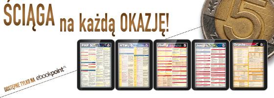 box_tabliceInform_ebp