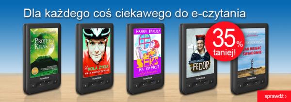 cos_ciekawego_sk