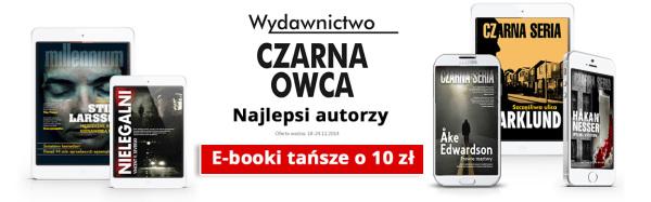 czarna_owca-PORTAL-NOWY-1-KSIAZKA