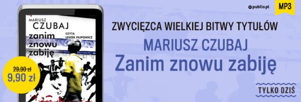 czubaj_sliderpb