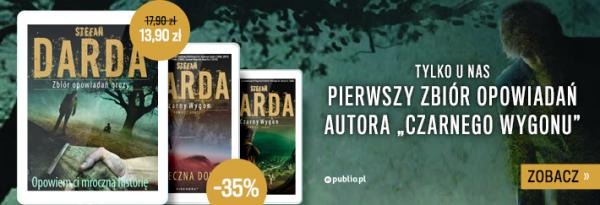 darda_sliderpb
