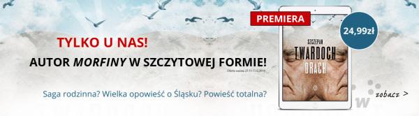 drach-PORTAL-NOWY-1-KSIAZKA
