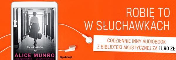 drozd_slider19