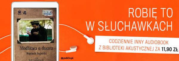 drozd_slider24