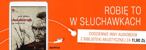 drozd_slider28