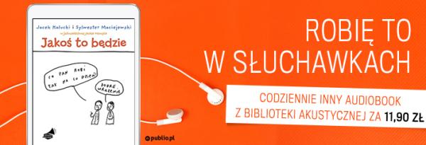 drozd_slider7