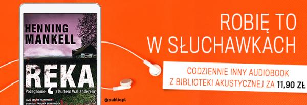 drozd_slider8