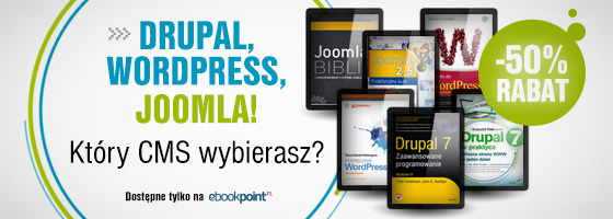 drupal_wp_joomla_ebp_box