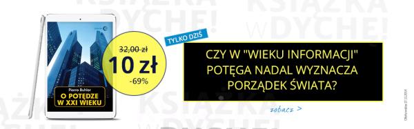 dycha_PORTAL_NOWY_w_dyche_kopiuj