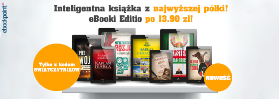 ebooki_editio_ebp_box