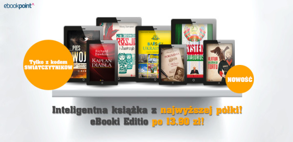 ebooki_editio_ebp_box_720x350