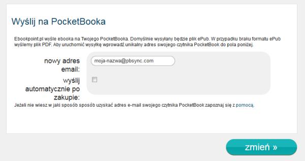 ebookpoint-ustawienia-pocketbook