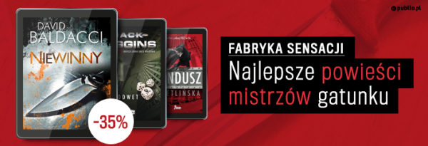 fabryka_sliderpb2