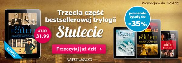 follet1