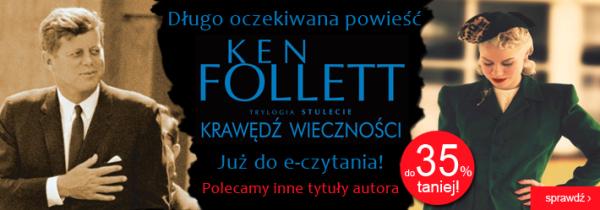 follett_sk