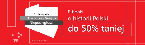 historia-polski