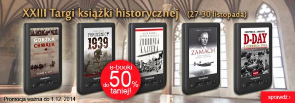 historyczne_ebook
