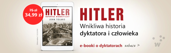 hitler_PORTAL_NOWY_1_KSIAZKA