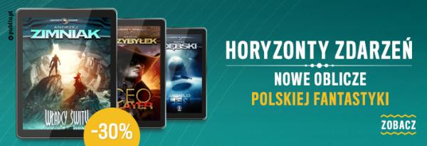 horyzont_sliderpb