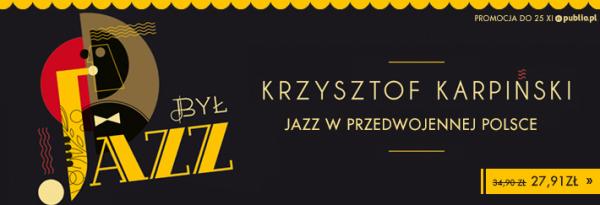 jazz_sliderpb