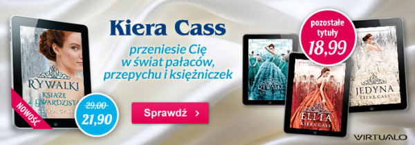 kiera_cass1
