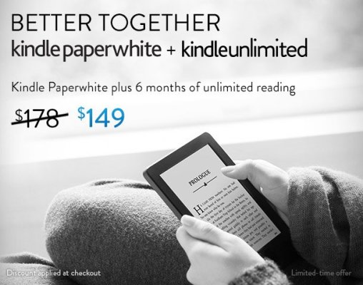 kindle-pw-unlimited