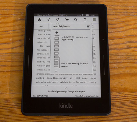 kindle-voyage-brightness0