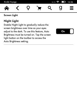 kindle-voyage-nightlight