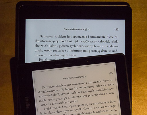 kindle-voyage-vs-ipad
