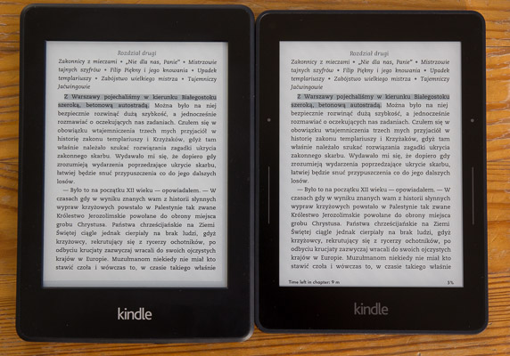 kindle-voyage-vs-paperwhite-jasno