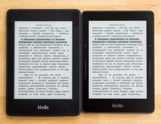 kindle-voyage-vs-paperwhite
