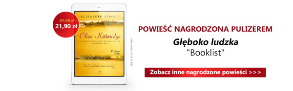 kitteridge-PORTAL-NOWY-1-KSIAZKA