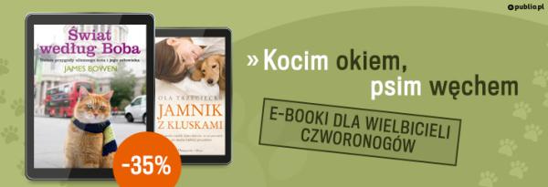 kocim_sliderpb