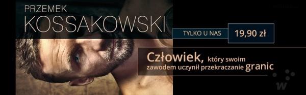 kossakowski