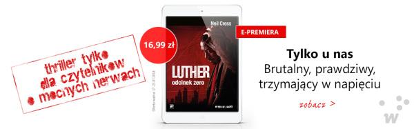 luther-PORTAL-NOWY-1-KSIAZKA