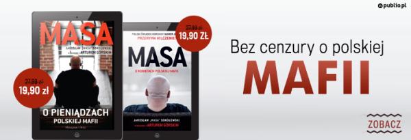 mafia_sliderpb