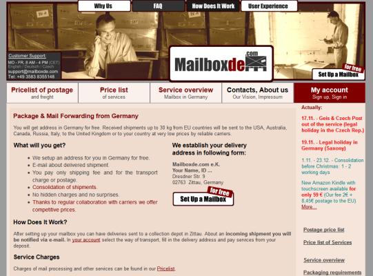 mailboxde-glowna