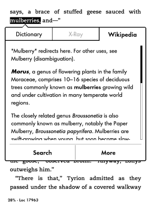mullberry-wikipedia