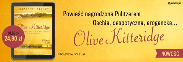 olive_sliderpb