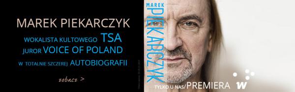 piekarczyk-PORTAL-NOWY-1-KSIAZKA